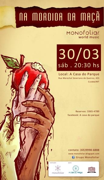 cartaz_mordida_maca_1_quarto