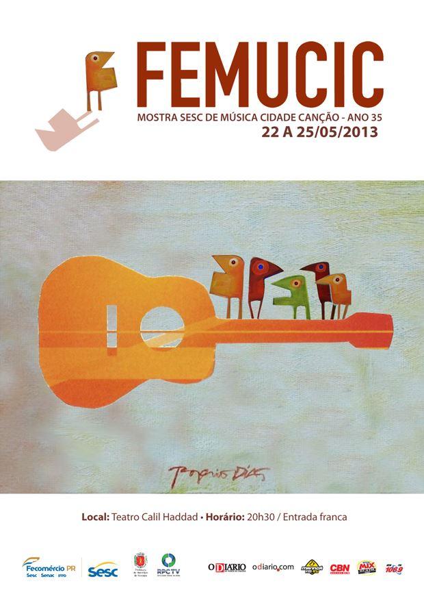 femucic