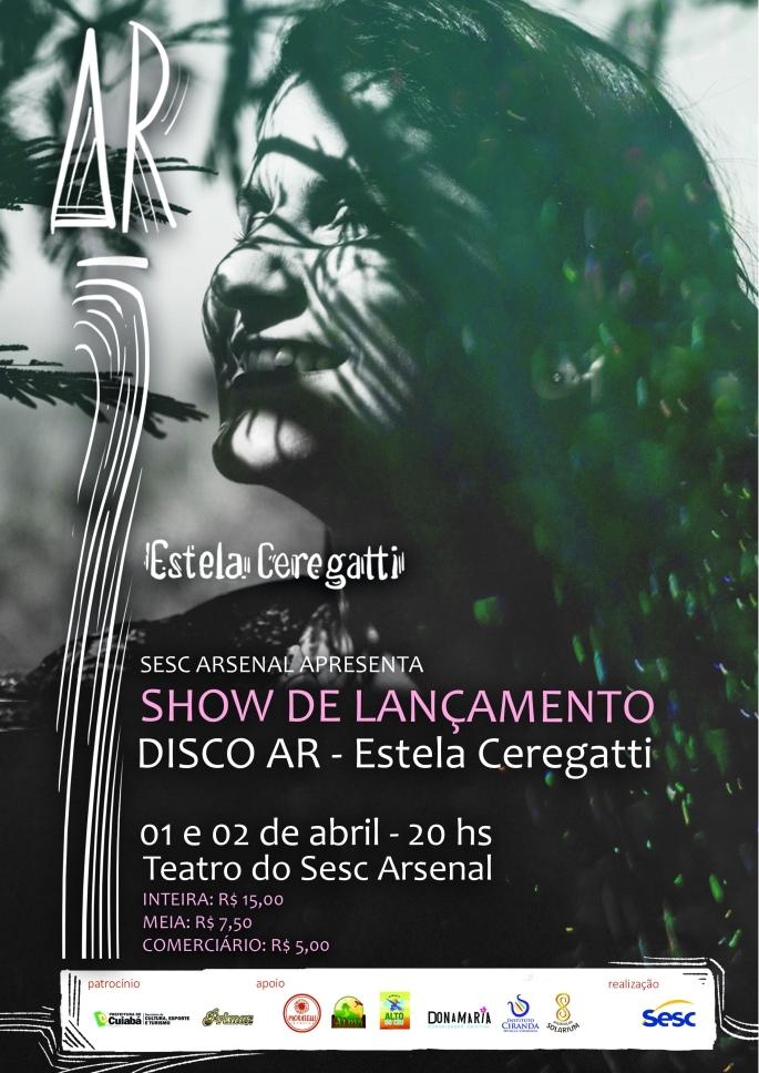 cartaz_estela_sem-disco (1)
